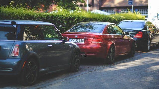 parcheggi-orio-al-serio-bergamo